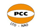 pcc180x120
